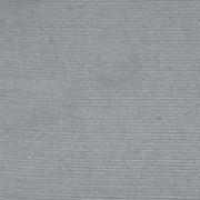 Ткань дублерин фото