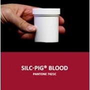 Силиконовая добавка Silc Pig Red фото