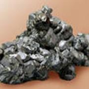 Лимонит, бурый гематит (бурый железняк), Золотоносные руды и минералы, Руды, рудные минералы благородных и редких металлов, Руды, рудные минералы железные фото