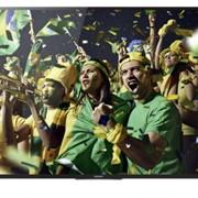 Телевизор Sony KDL-60W855 фото
