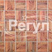 Листовая панель ПВХ Ассорти Премиум Рейка Ярра 960*480мм фото