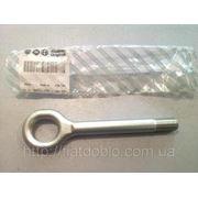 Крюк буксировочный Doblo 2000-2011 7774731 (51873726) фото