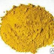 Калий хлористый.тетракалий-μ-этилендиаминтетраацетато- бис фото