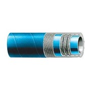 Рукав для защиты кабелей Cable SN10 фото