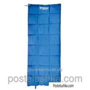 Спальный мешок KingCamp ACTIVE 250 R Синий фото