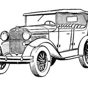 Подбор автомобилей на заказ фото