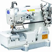 Промышленное швейное оборудование фото