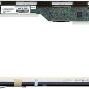 Матрица для ноутбука LTD141ECGF, Диагональ 14.1, 1024x768 (XGA), Toshiba, Глянцевая, Ламповая (1 CCFL) фото