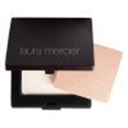 Laura Mercier Пудра компактная минеральная SPF-15 Laura Mercier - Mineral Pressed Powder Tender Rose 12611751LM 8 г фото