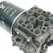 Блок подготовки воздуха K069500 / Renault Premium Восток 3 фото