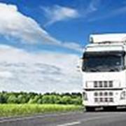 Экспресс доставка грузов Нерюнгри - Хабаровск фото