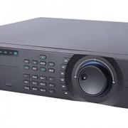 Видеорегистратор DVR 1604HF-S для системы видеонаблюдения фото