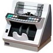 Услуги по обслуживанию и ремонту банковского оборудования фото