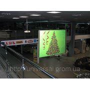 Реклама на экранах ТЦ ДАРЫНОК фото