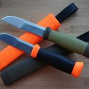 Нож Mora Outdoor 2000 MG OR фото