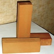 Кирпич обольский шоколадка фото