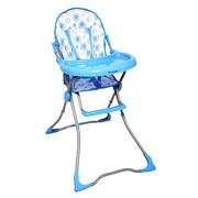 Стол-стул Мишутка C-H модель 3 фото