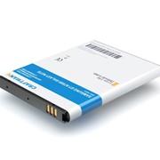 АКБ (аккумулятор, батарея) Craftmann для SAMSUNG GT-N7000 GALAXY NOTE (EB615268VU) фото