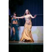 Арабский танец живота на праздники фото