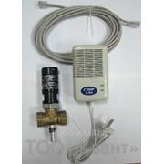 Система автоматического контроля загазованности Ду40 СЗ-1 фото