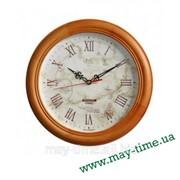 Настенные часы 11002150 фото