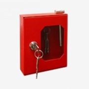Шкафы для ключей ключницы фото