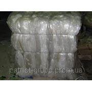 Продам/куплю отходы полимерных плёнок, Ивано-Франковск фото
