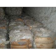 Продажа термоусадочная пленка полиэтиленовая, Хранение термоусадки в Ивано-Франковске фото
