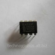 Микросхема TEA1523P 820 фото