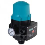 Контроллер давления Aquatica 779534 1100Вт фото