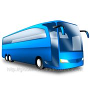 Реклама в\на транспорте фото