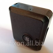 GPS/GSM жучок-трекер фото