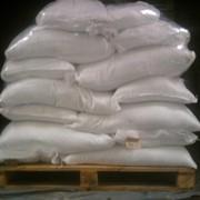 Соль вес 50 кг фото