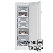 Морозильник Атлант ММ 7204-100 фото