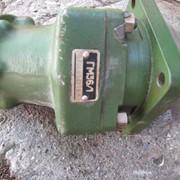 Гидромотор ГМ-36/1 фото