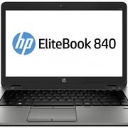 Ноутбук HP EliteBook 840 G1 i7-4600U 14 фото