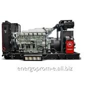 Дизельный генератор Himoinsa HTW-920 T5-AS5-15160736 фото