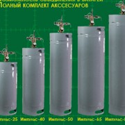 Модуль MCU фото