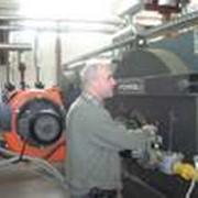 Гарантийное обслуживание оборудования промышленной автоматики фото
