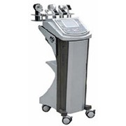 Аппарат для вакуумно-роликового массажa S-49 Body Shaping фото