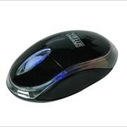 Оптическая мышь INTEX IT-OP14 PS2 фото