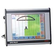 Система параллельного вождения CLAAS GPS Copilot S 3 фото