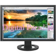 "Монитор 22"" EIZO ColorEdge CG223W фото"