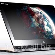 Ноутбук Ultrabook Lenovo Yoga-3 Pro 80HE00DKRK_MA фото