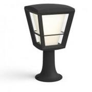 Уличный светильник Philips Hue Econic Outdoor 32,2 см 915005732501 фото