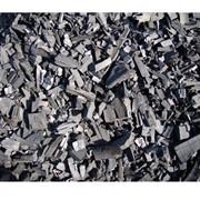 Уголь древесный 34 фото