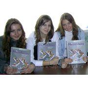 Репетиторство – английский язык, математика, история, украинский, подготовка к ЗНО фото