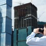 Экспертиза строительных объектов повышенной опасности фото