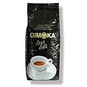 Кофе Зерновой фото