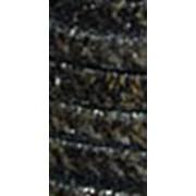 Асбестовая сальниковая набивка, набивка сальниковая цена фото
